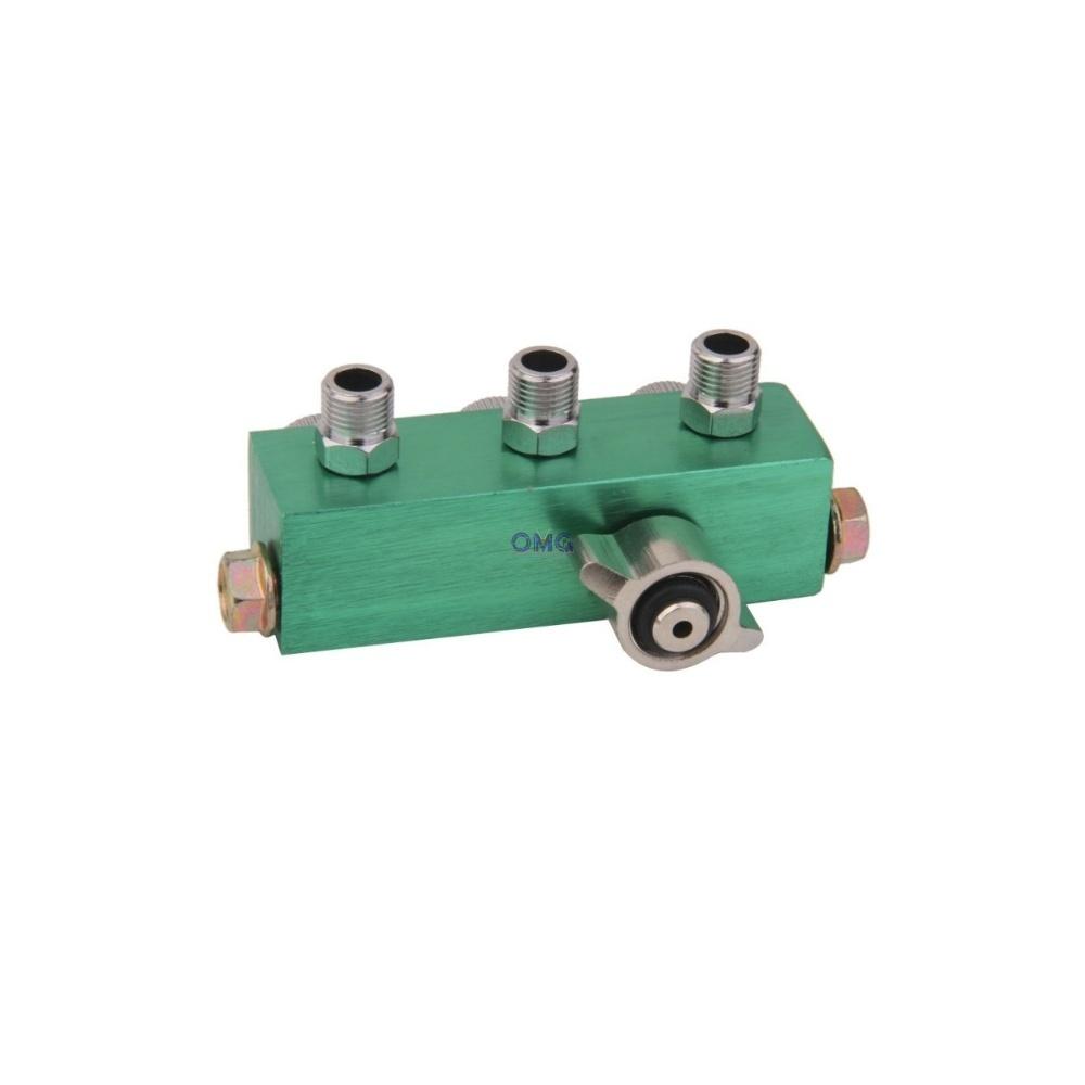 Airbrush Compressor Hose Joint 1 to 3 Socket Splitter 1.0.jpg