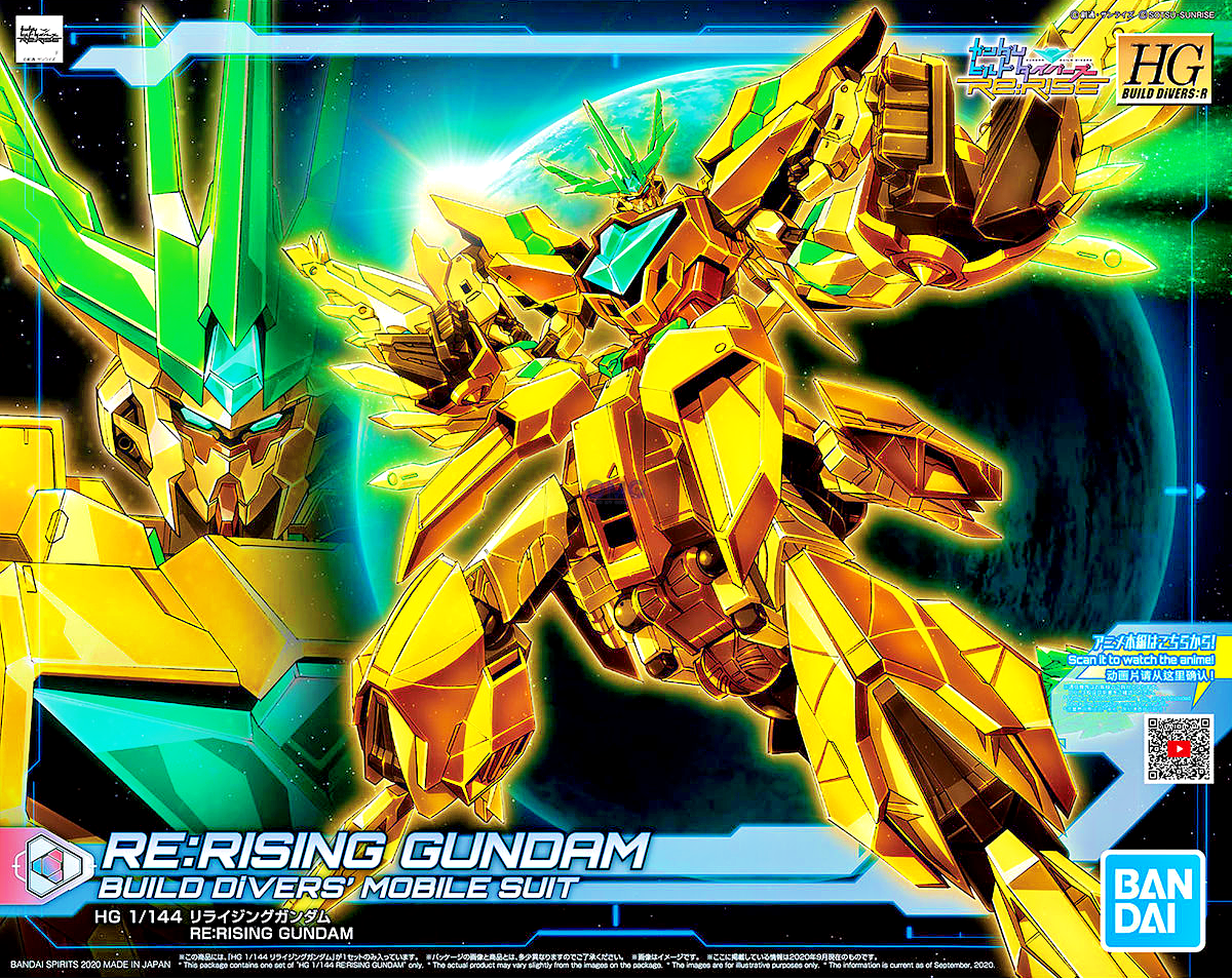 Bandai HGBD Protagonist's Team's Final Battle Ver. Special Colors (Set of 4) 1.1.png
