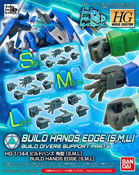 Bandai HGBC BD Build Hands Square Type [S,M,L] 1.0.jpg