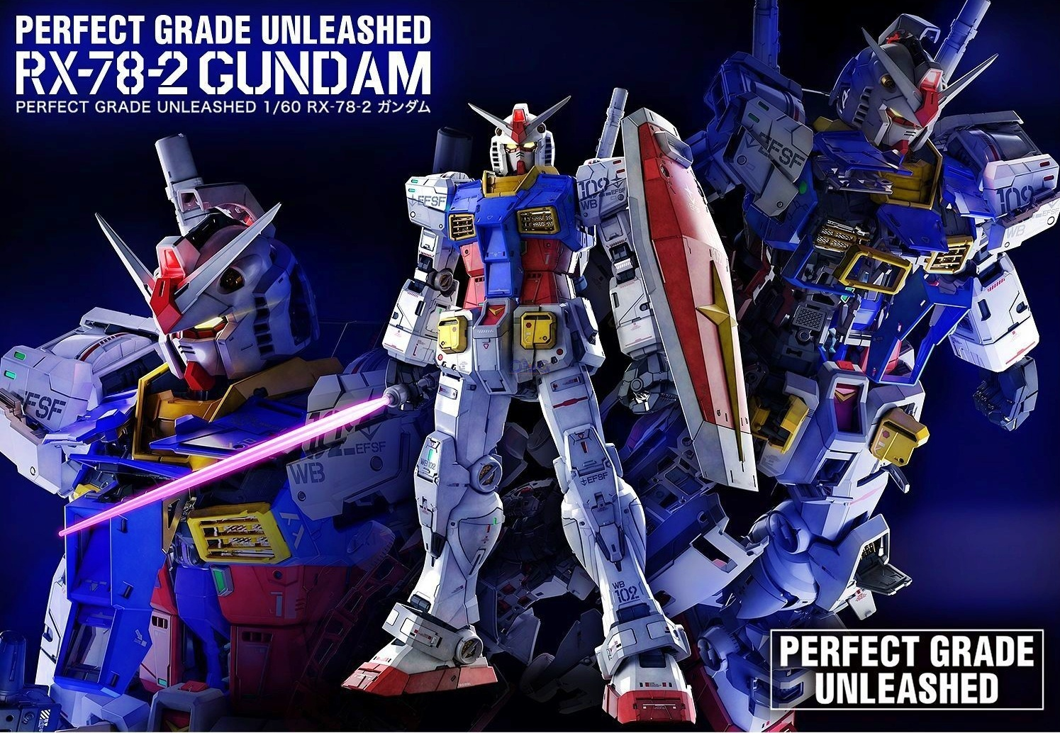 Bandai PG Unleashed RX-78-2 1.0.jpg