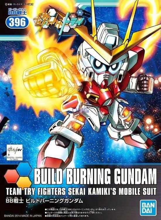 Bandai SDBB Build Burning Gundam 1.0.jpg