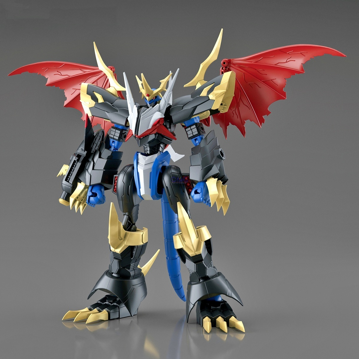 Bandai Figure-rise Standard Amplified Imperialmon 1.0.jpg