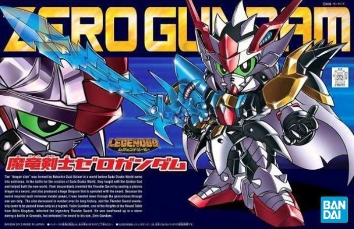 Bandai SDBB Senshi Legend Maryu Knight Zero Gundam 1.0.jpg