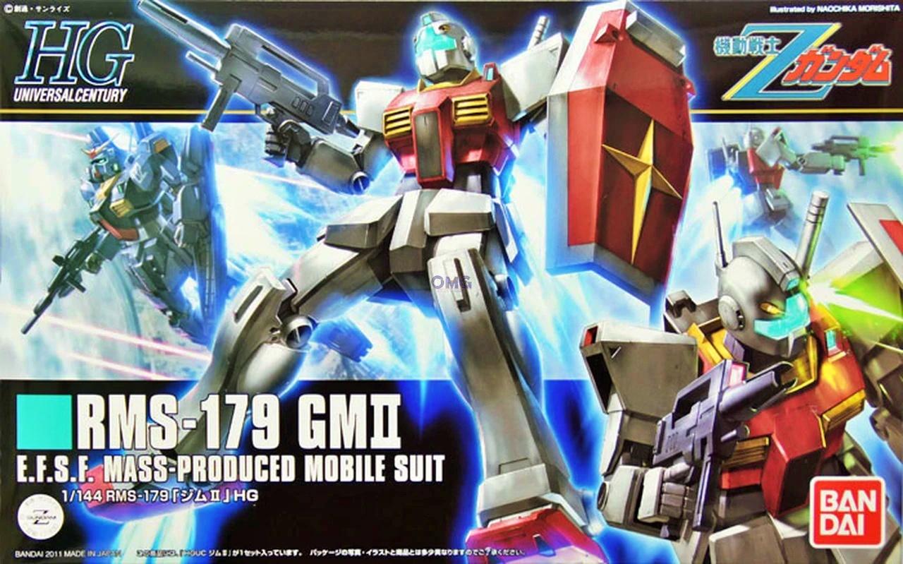 Bandai HG RMS-179 GM II 1.0.jpg