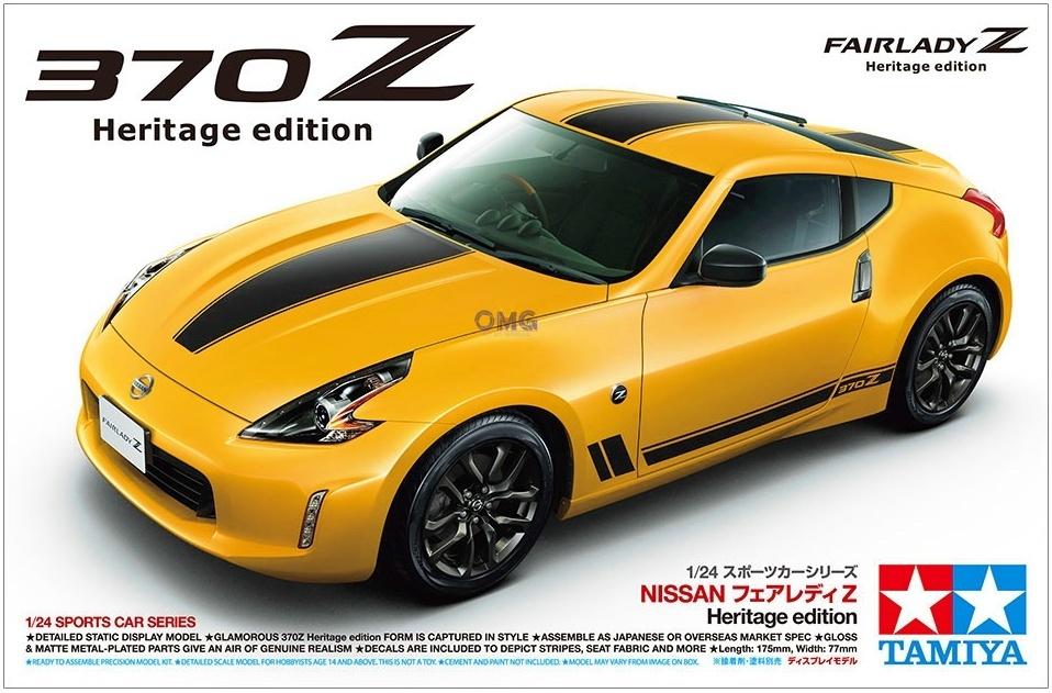 Tamiya Nissan 370Z Fairlady Z Heritage edition 1.0.jpg