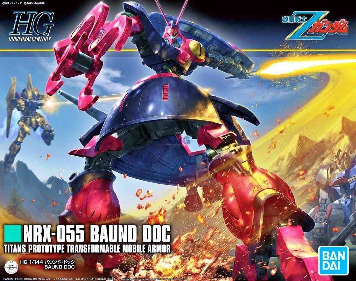 Bandai HGUC Baund-Doc 1.5.jpg