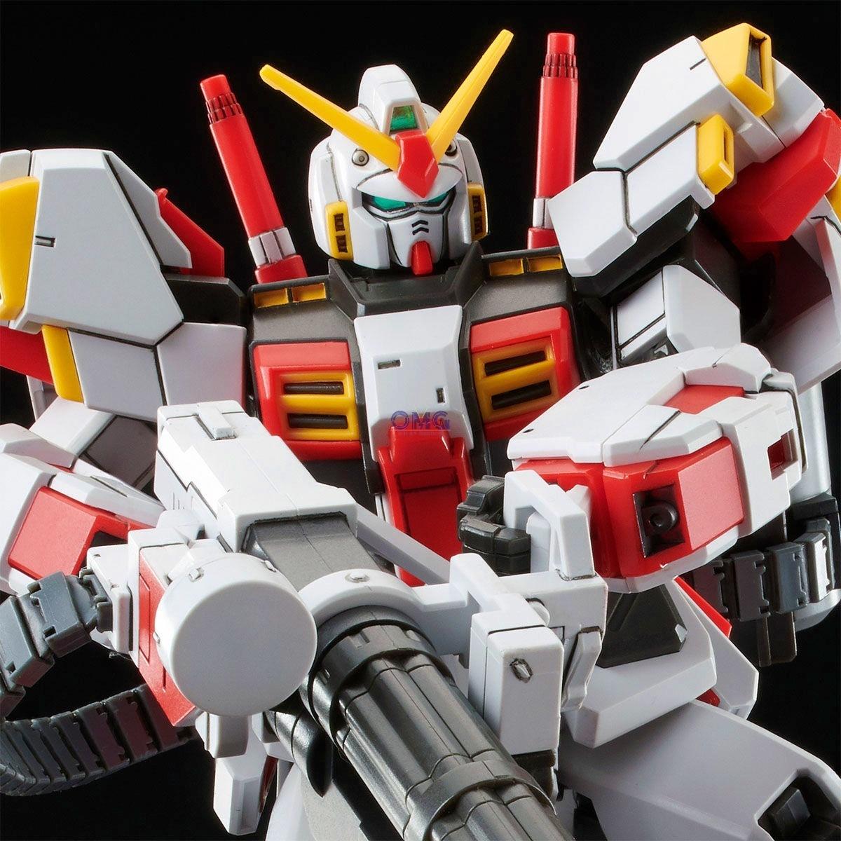 Pbandai HG Gundam Unit 5 1.0.jpg
