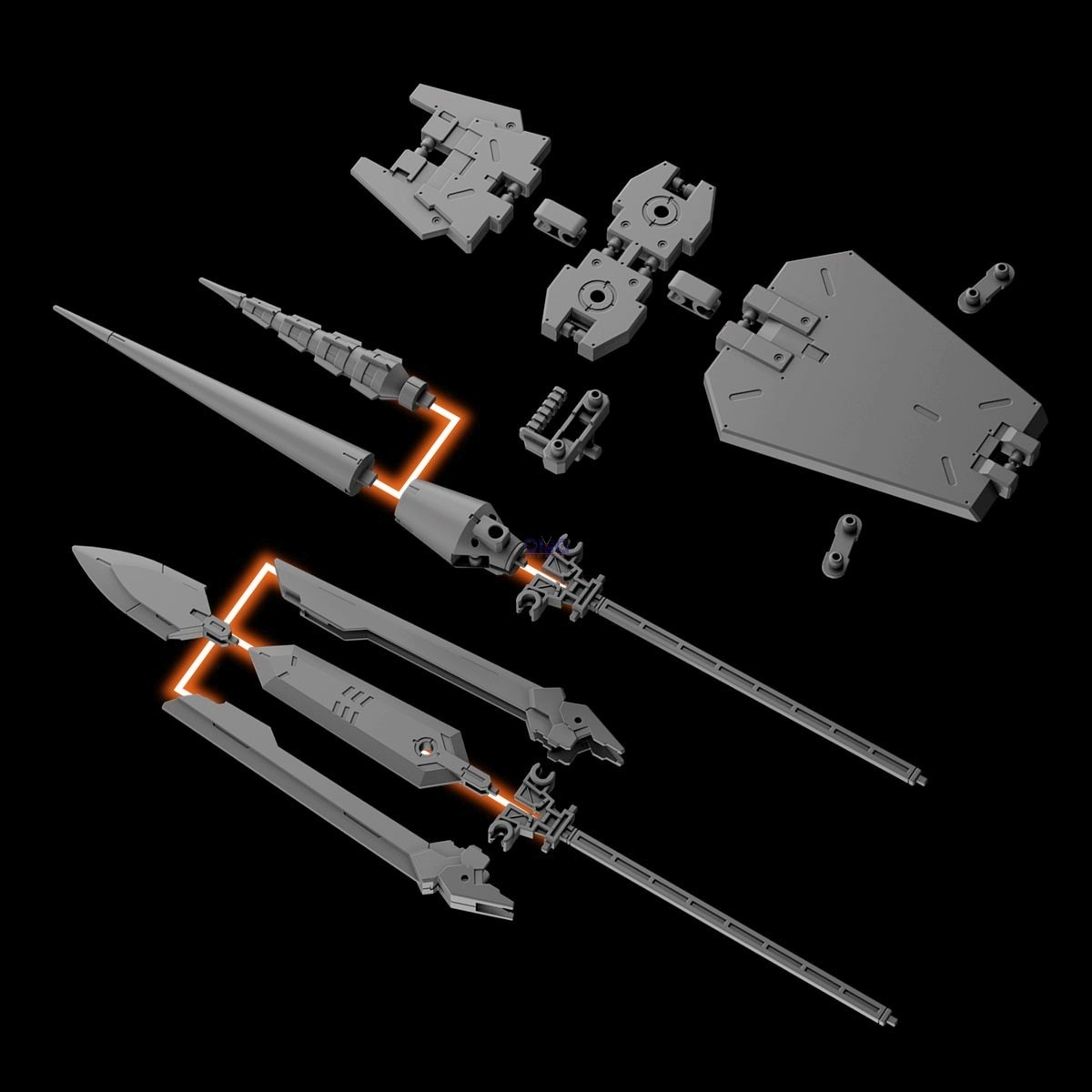 Bandai 30MM Option Parts Set 3 1.0.jpg