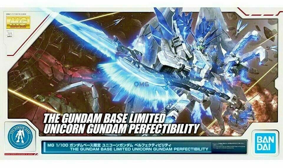 Bandai MG Gundam Base Limited Unicorn Gundam Perfectability 1.0.jpg