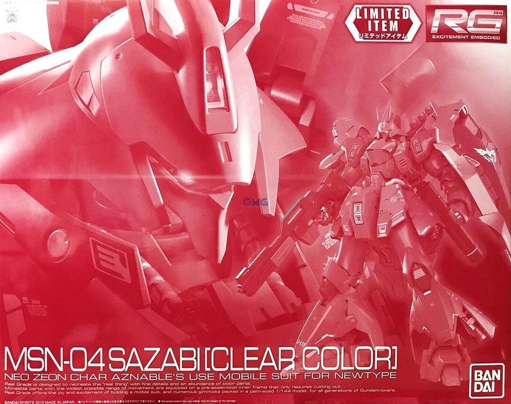 Bandai RG Sazabi Clear Color 1.0.jpg