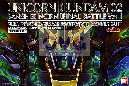 Unicorn Gundam 02 Banshee Norn (Final Battle Ver).jpg