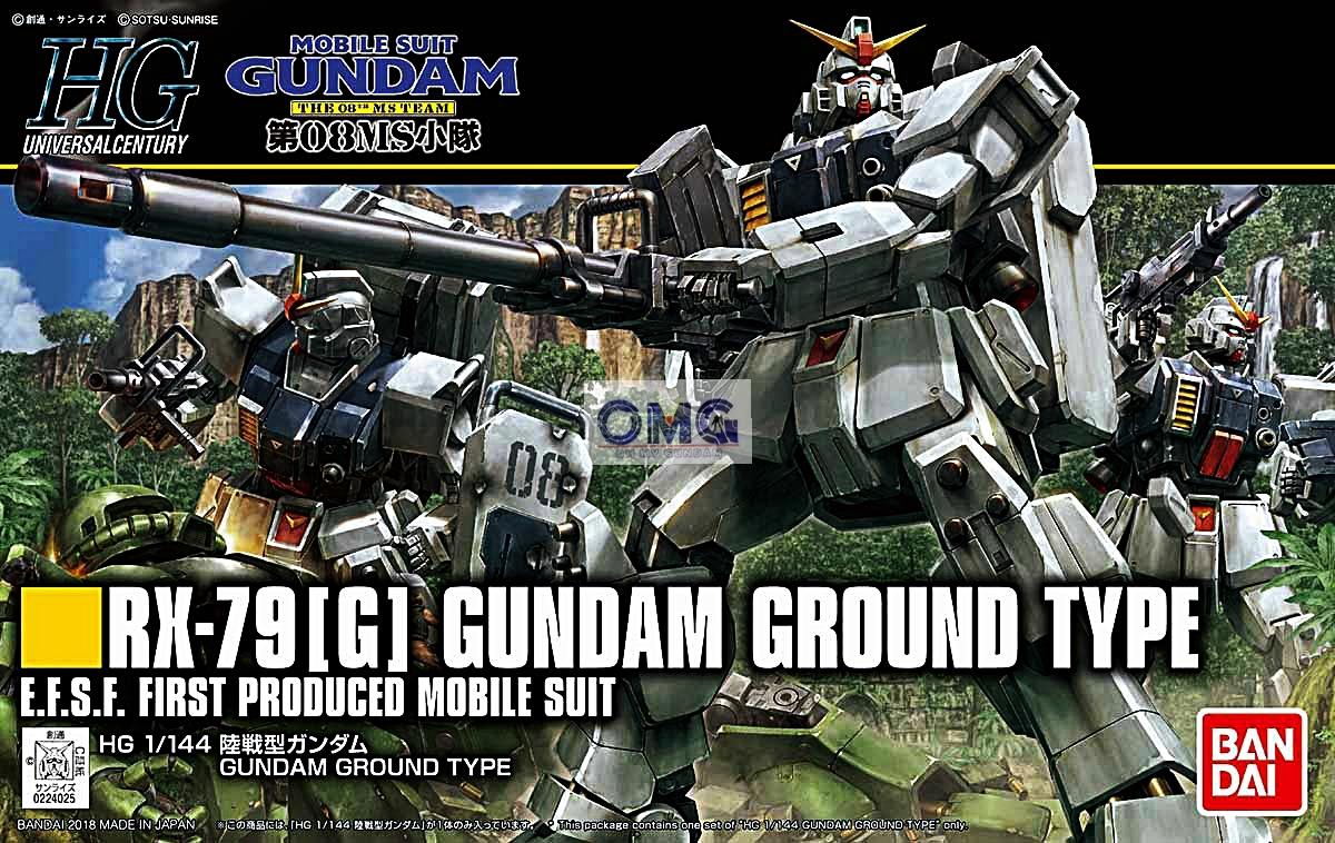 HG Gundam Ground Type 1.0.jpg