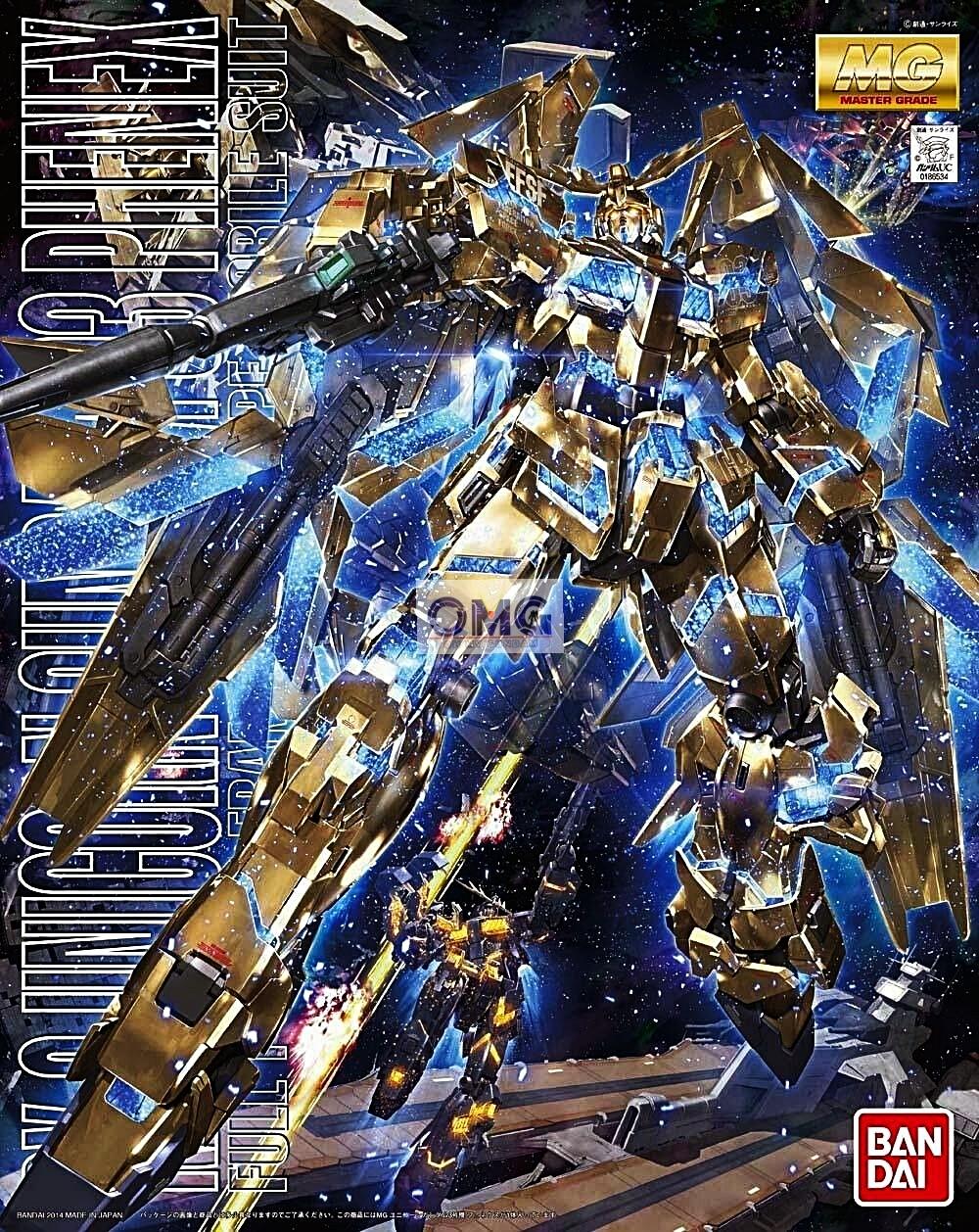 MG RX-0 Unicorn Gundam 03 Phenex 1.0.JPG