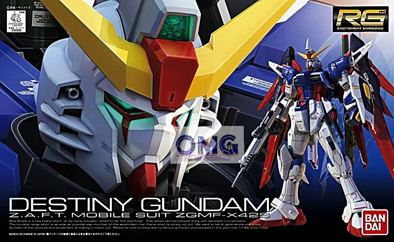 RG Destiny Gundam 1.0.jpg