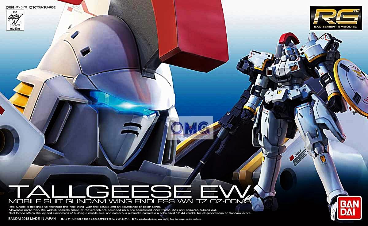 RG Tallgeese EW 1.0.jpg