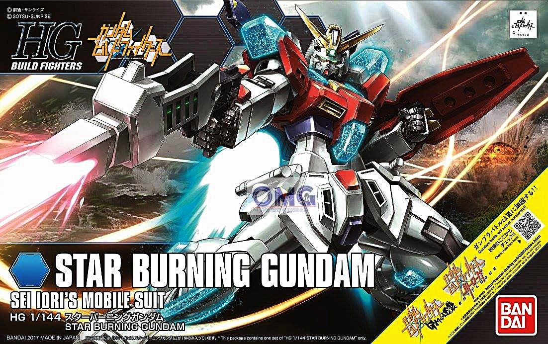 HG Star Burning Gundam 1.0.jpg