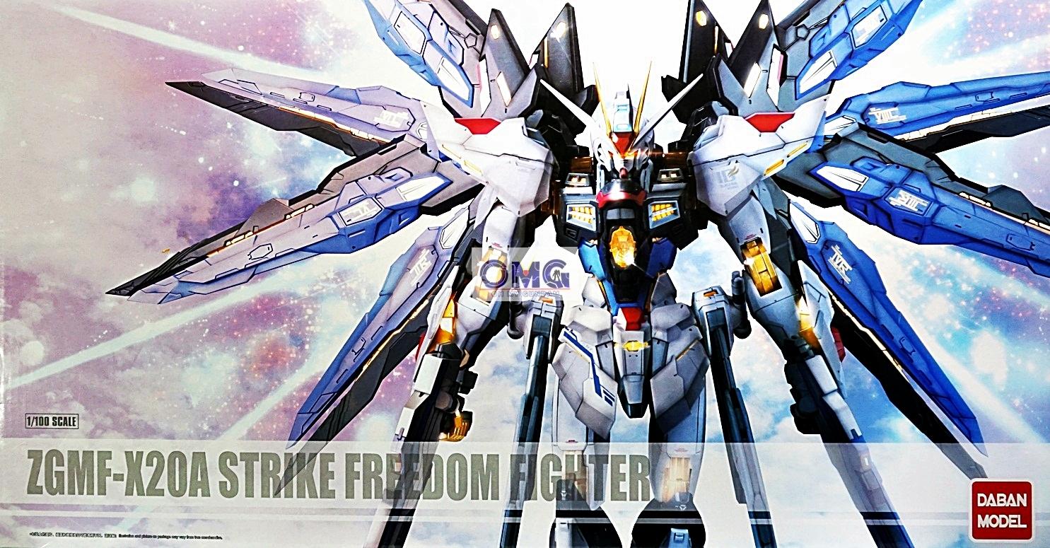 MG Strike Freedom Fighter 1.0.JPG