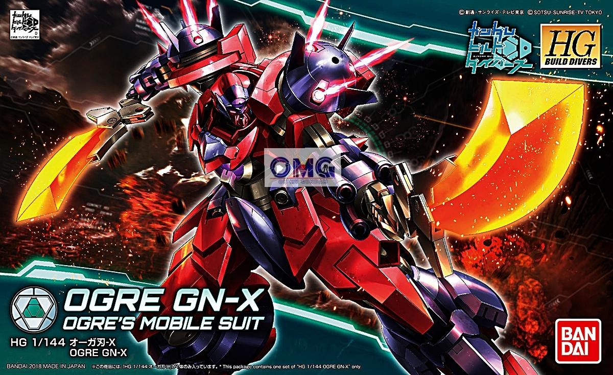 HGBD Ogre GN-X 1.0.jpg