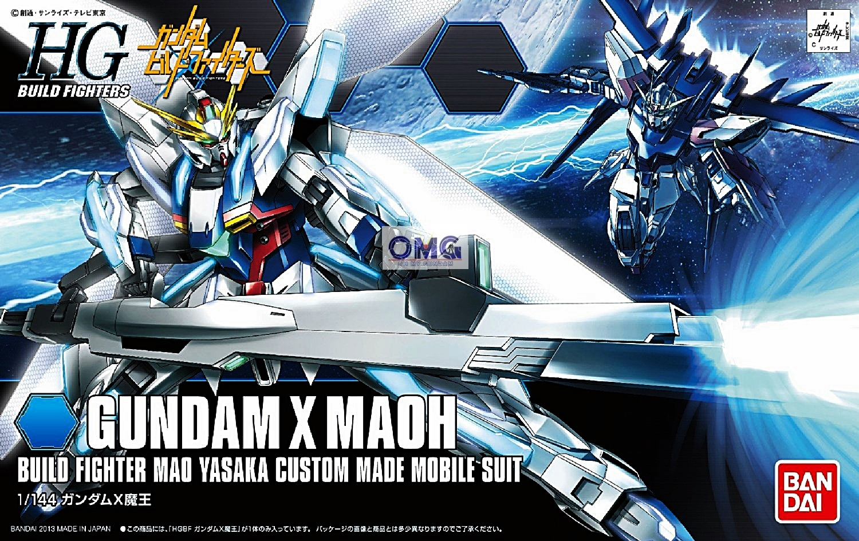 HGBF Gundam X Maoh.jpg