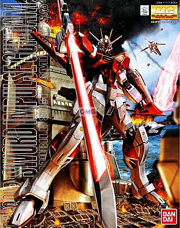 MG Sword Impulse Gundam 1.0.jpg