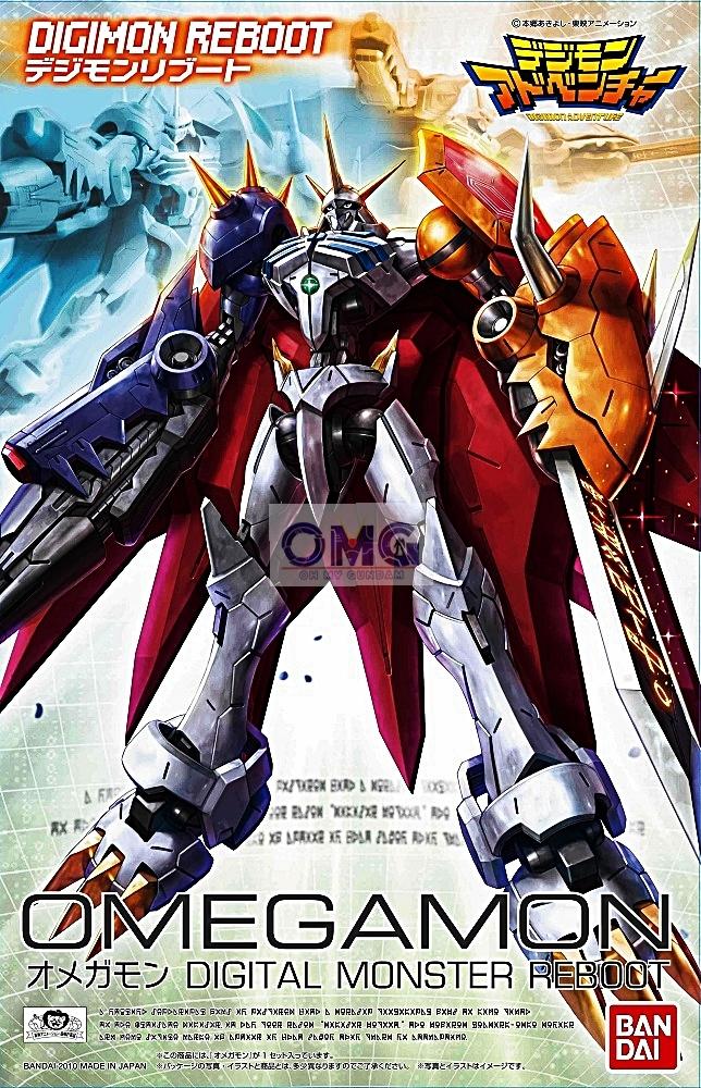 HG BD Omegamon Digital Monster Reboot 1.0.jpg