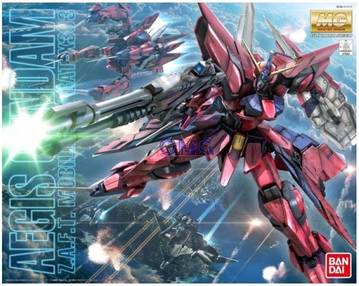 MG Aegis Gundam 1.0.jpg