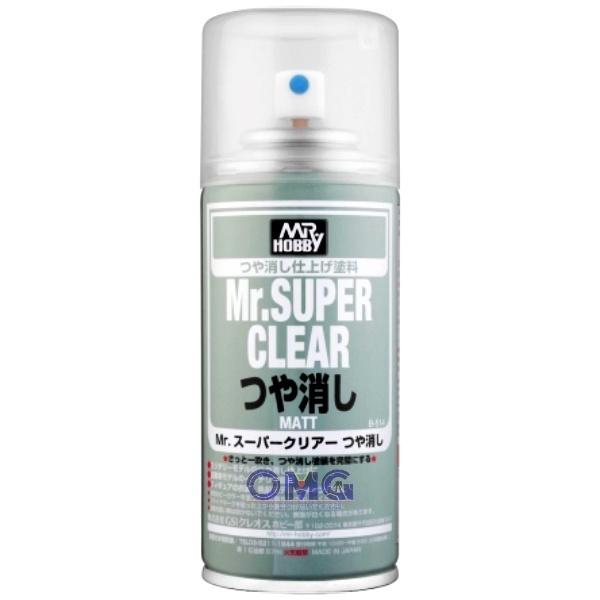 B514 Mr. Super Clear Flat.jpg
