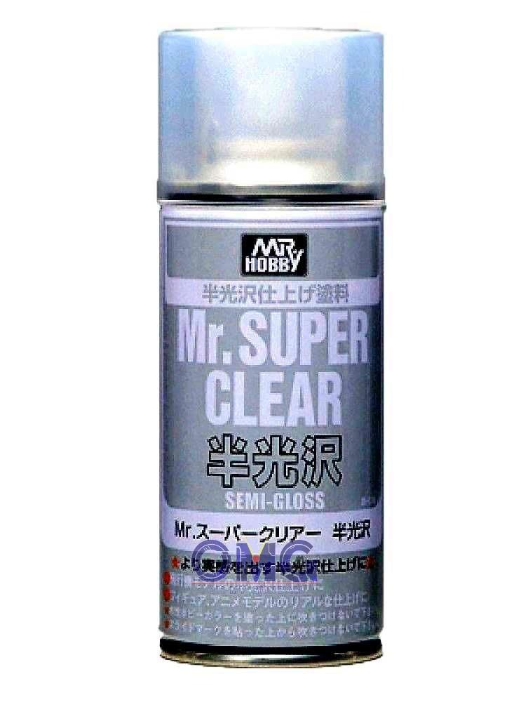 B516 Mr. Super Clear Semi-Gloss.jpg