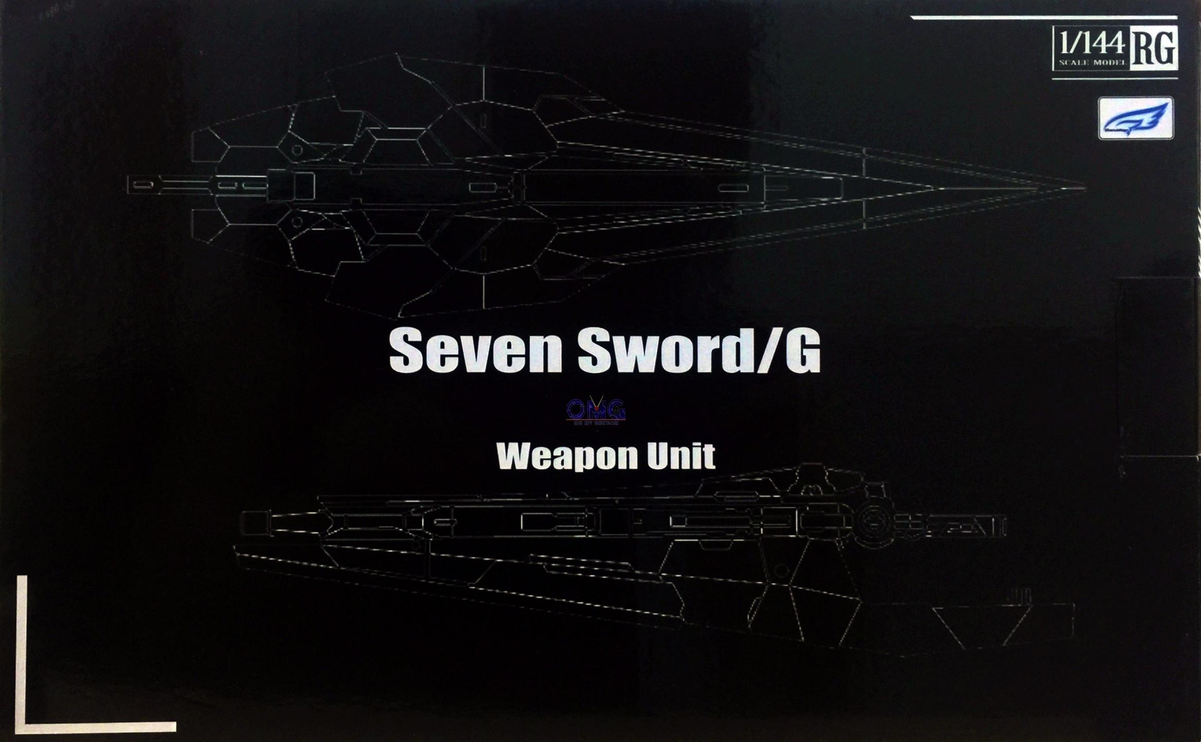 Seven Sword G Weapon Unit.jpg