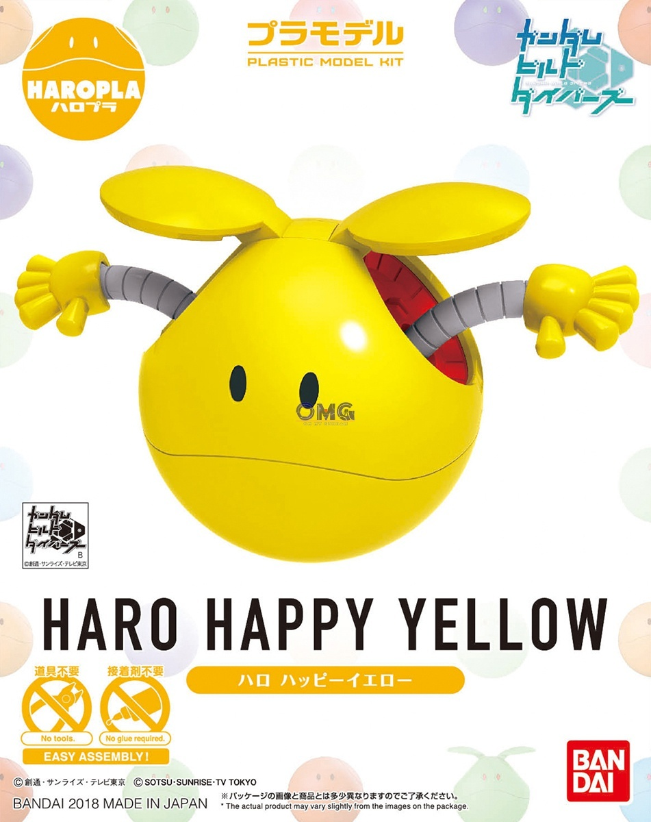 Haropla Happy Yellow 1.0.jpg