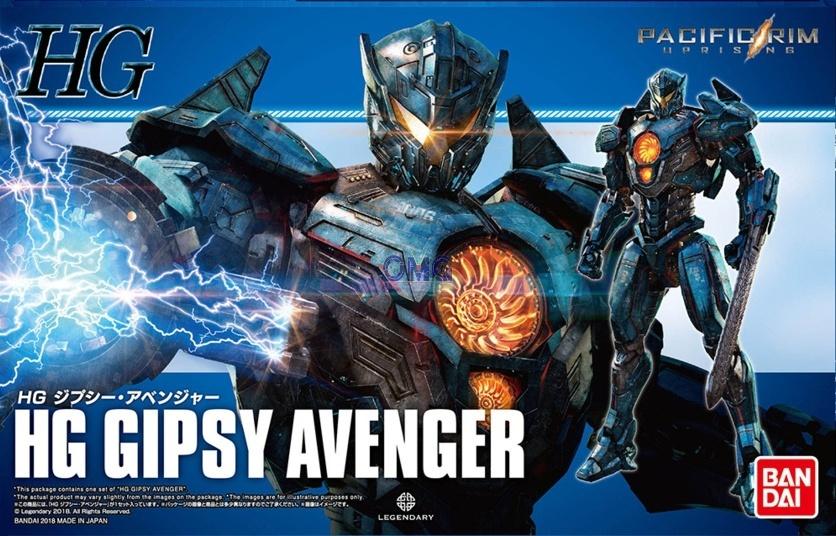 HG Gipsy Avenger 1.0.jpg
