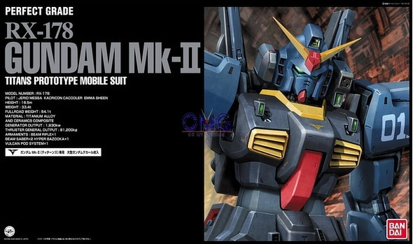 PG BD MK 2 TITAN Black 1.0.jpg