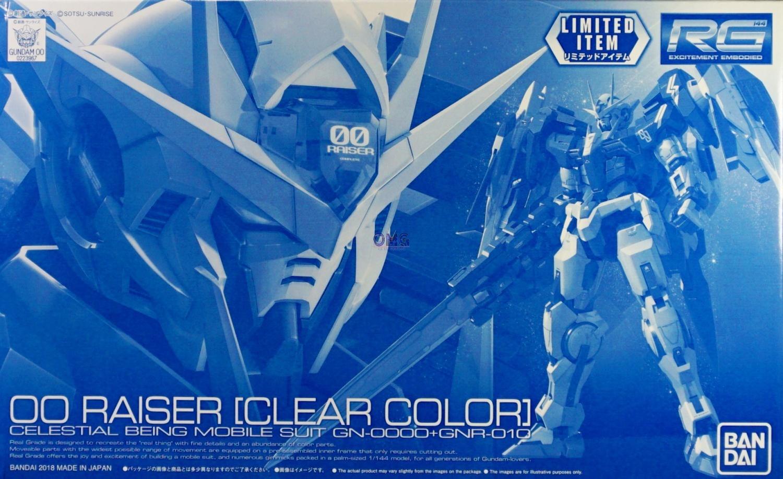 RG 00 Raiser Clear Color 1.0.JPG