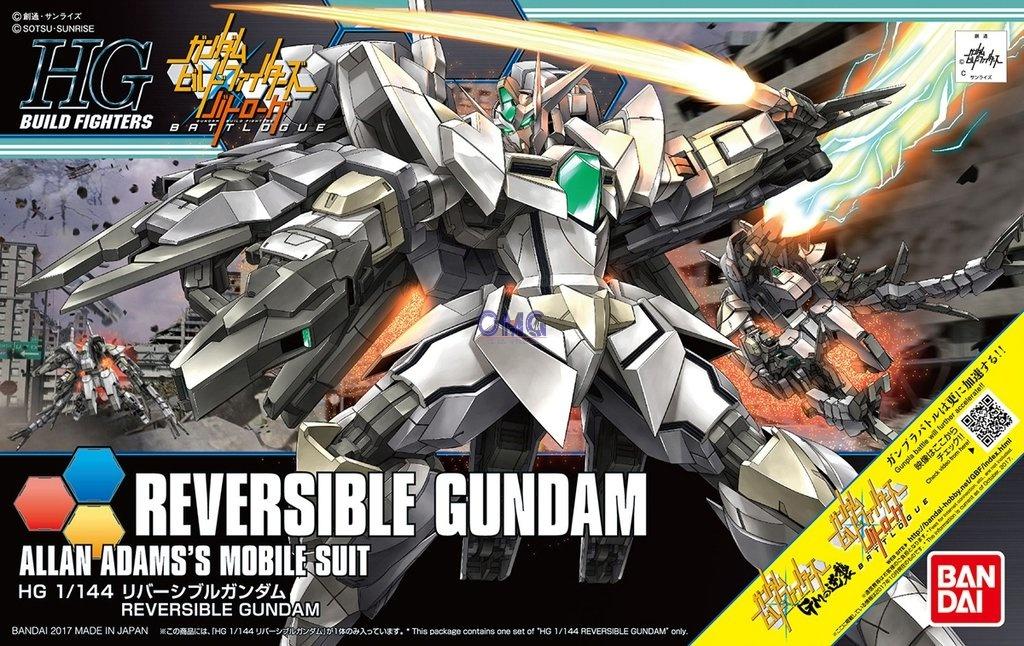 HG Reversible Gundam 1.0.jpg