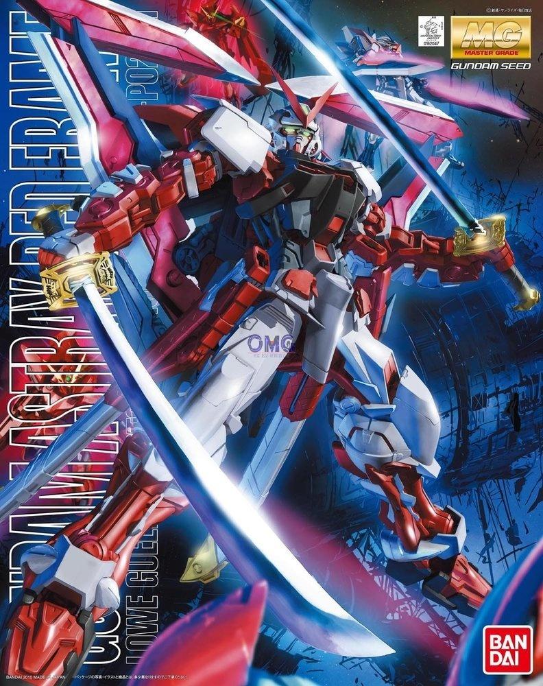 MG Gundam Astray Red Frame Kai 1.1.jpg