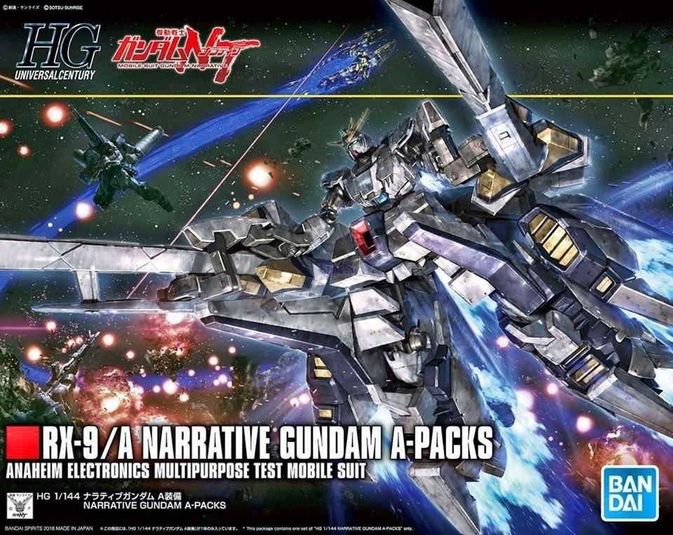 HGUC Narrative Gundam A-Packs 1.0.jpg