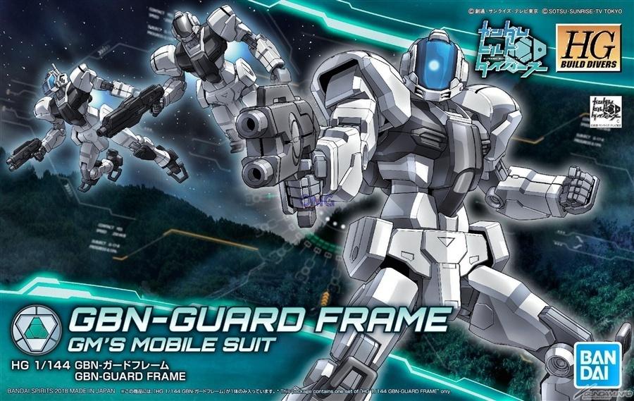 HGBD GBN Guard Frame 1.0.jpg