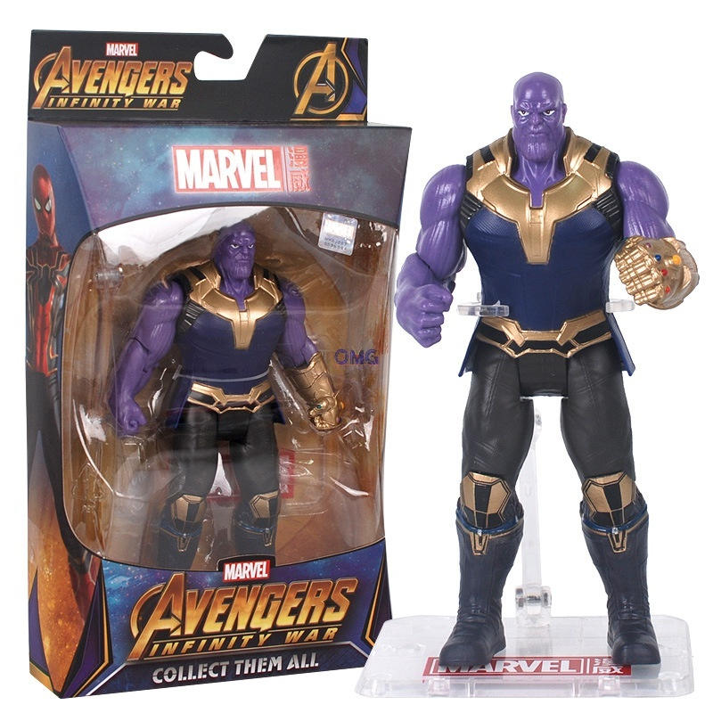 Marvel Thanos 1.0.jpg