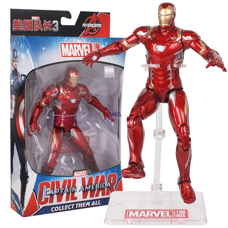 Marvel Iron Man 1.0.jpg