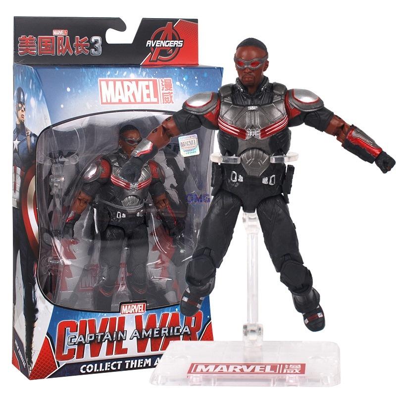 Marvel Falcon 1.0.jpg