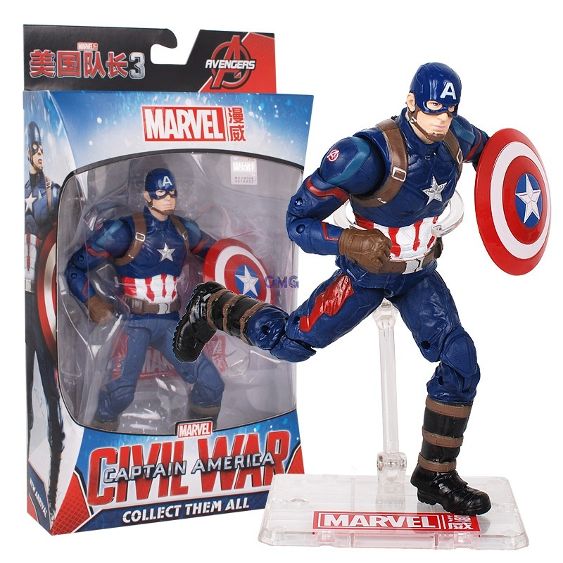 Marvel Captain America 1.0.jpg