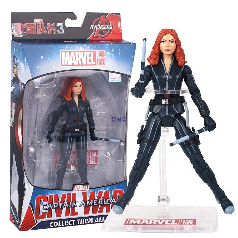 Marvel Black Widow 1.0.jpg
