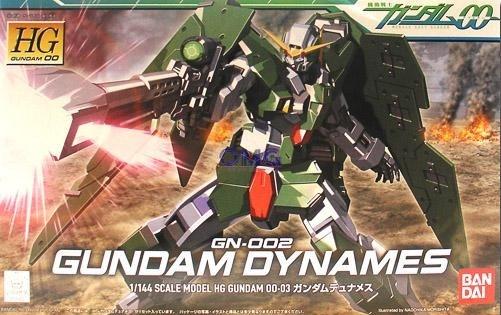 HG GN-002 Gundam Dynames 1.0.jpeg