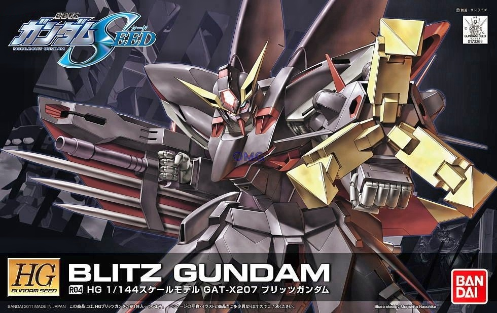 HG R04 Blitz Gundam  1.0.jpg