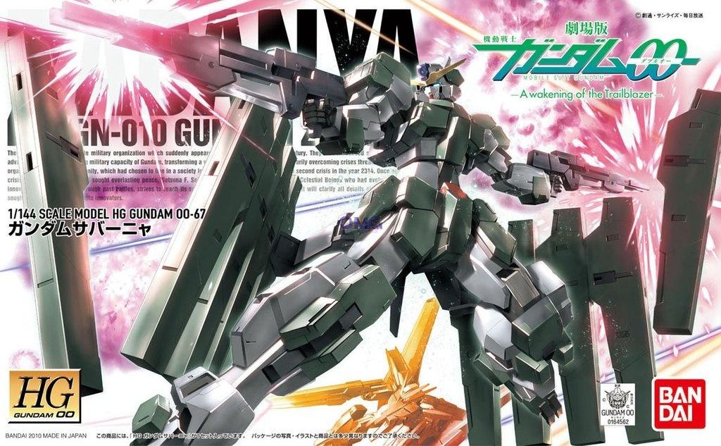 HG Gundam Zabanya 1.0.jpg