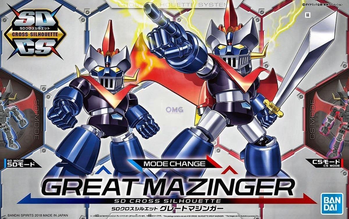 SD Cross Silhouette Great Mazinger 1.3.jpg