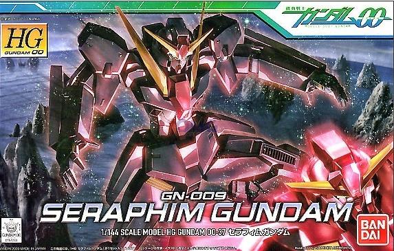HG GN-009 Seraphim Gundam 1.0.jpg