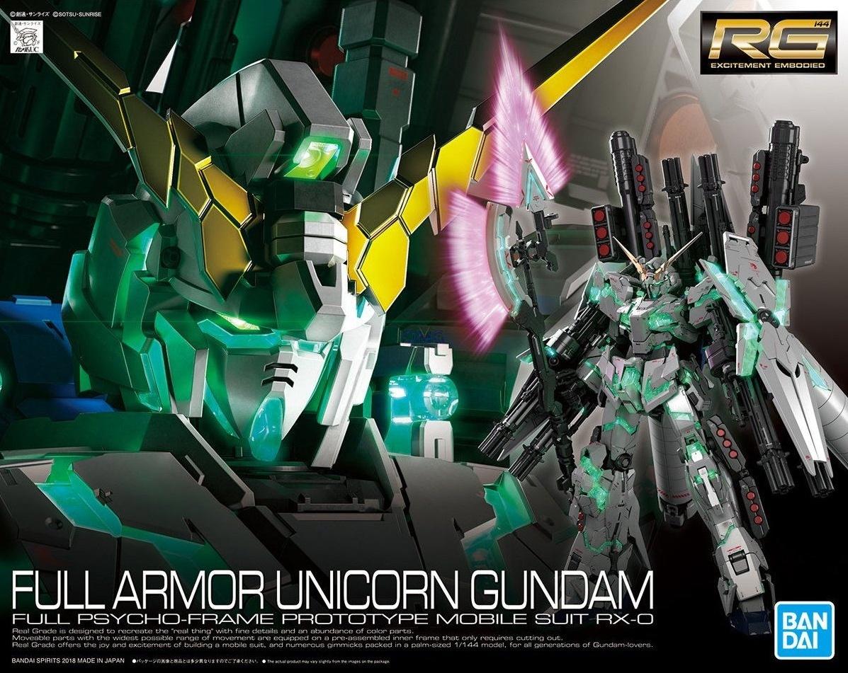 RG FULL ARMOR UNICORN GUNDAM 1.0.JPG