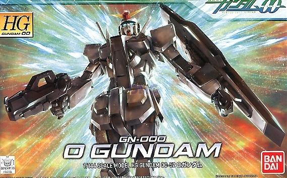 Bandai HG GN-000 0 Gundam 1.0.jpg