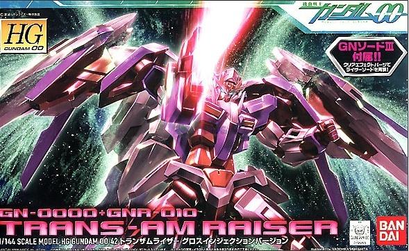 HG BD Trans-Am Raiser Gloss Injection Ver. 1.0.jpg